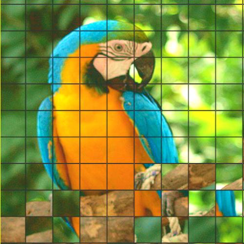 icon-puzzleFE7285F7-F579-37CB-EAF7-E207D880581E.png