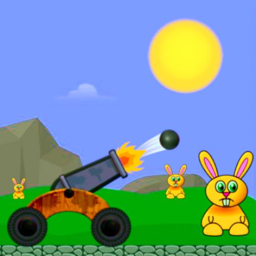icon-rabbit80765BC9-5DE3-2D3E-C9D2-26D5124E101A.png