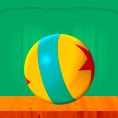 icon-springD4F3828C-DB7B-702D-9782-5586897D4B7D.png